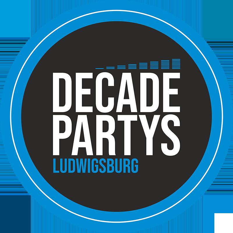 LB Decade Partys